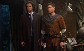 Staffel 8 mit Jensen Ackles und Jared Padalecki - Bild 43