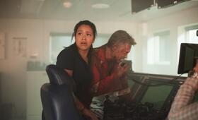 Deepwater Horizon mit Kurt Russell und Gina Rodriguez - Bild 13