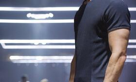 Die Bestimmung - Divergent mit Theo James - Bild 6