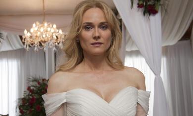 The Infiltrator mit Diane Kruger - Bild 6