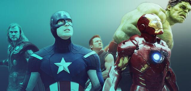 Bestätigt Dieser Fan Liebling Lebt In Avengers 4 Doch Noch