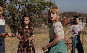 Annabelle 2 mit Philippa Coulthard, Grace Fulton, Lou Lou Safran, Tayler Buck und Lulu Wilson - Bild 22