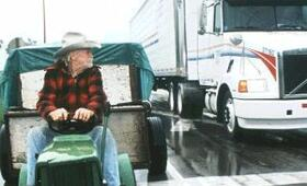 Richard Farnsworth - Bild 1