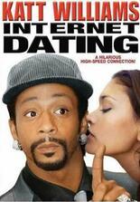 Internet Dating