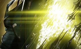Star Trek Beyond mit Anton Yelchin - Bild 46