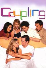 Coupling - Wer mit wem? - Poster