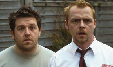Shaun of the Dead - Bild 2