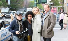 Rückkehr nach Montauk mit Stellan Skarsgård, Nina Hoss und Volker Schlöndorff - Bild 25