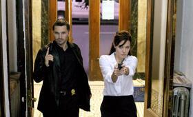 Taking Lives mit Angelina Jolie und Ethan Hawke - Bild 26