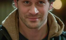 Tom Everett Scott - Bild 12