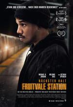 Nächster Halt: Fruitvale Station Poster