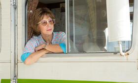 The Leisure Seeker mit Helen Mirren - Bild 4