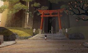 Kubo - Der tapfere Samurai - Bild 33