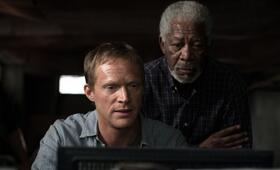 Transcendence mit Morgan Freeman und Paul Bettany - Bild 27