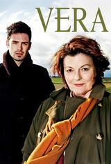 Vera – Ein ganz spezieller Fall - Poster