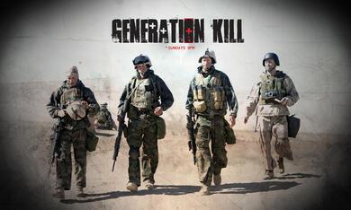Generation Kill - Bild 4