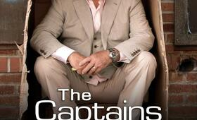 The Captains - Bild 11