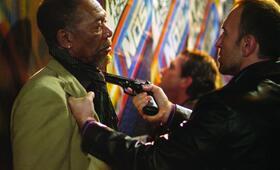 The Code - Vertraue keinem Dieb mit Morgan Freeman - Bild 154