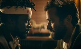 Sorry to Bother You mit Armie Hammer und Lakeith Stanfield - Bild 3
