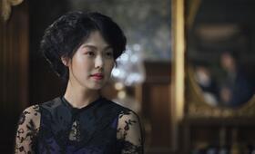 Die Taschendiebin mit Min-hee Kim - Bild 9