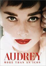 Audrey - Poster