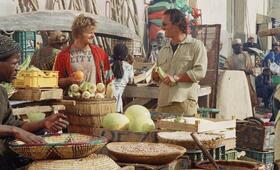 Sahara - Abenteuer in der Wüste mit Matthew McConaughey und Steve Zahn - Bild 76