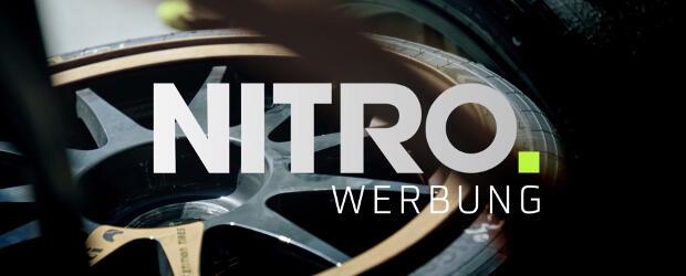 Rtl Nitro Wird Runderneuert Das Erwartet Euch Zukünftig Im Programm