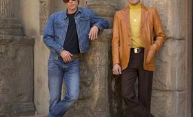 Once Upon a Time... in Hollywood mit Leonardo DiCaprio und Brad Pitt - Bild 39