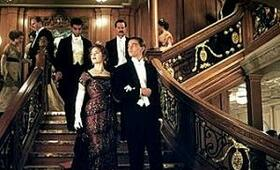 Titanic mit Leonardo DiCaprio und Kate Winslet - Bild 19