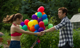 Sleeping with Other People mit Alison Brie und Jason Sudeikis - Bild 25