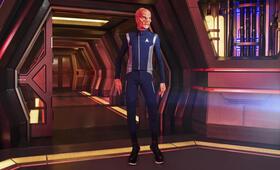Star Trek: Discovery, Star Trek: Discovery Staffel 1 mit Doug Jones - Bild 56