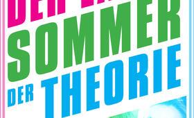 Der lange Sommer der Theorie - Bild 14