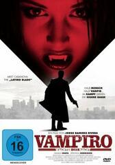Vampiro - Wächter der Nacht
