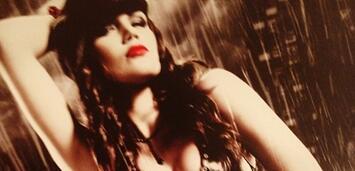 Bild zu:  Sin City 2