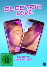 Electric Love - Ein Match zum Verlieben