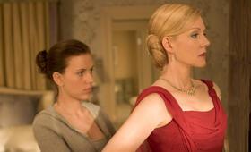 Nanny Diaries mit Scarlett Johansson und Laura Linney - Bild 55