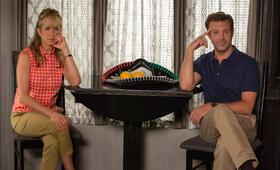 Wir sind die Millers mit Jennifer Aniston und Jason Sudeikis - Bild 25