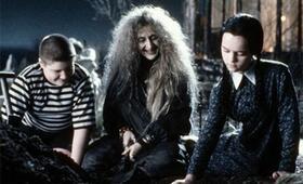 Die Addams Family in verrückter Tradition mit Christina Ricci, Carol Kane und Jimmy Workman - Bild 14
