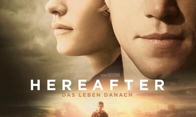 Hereafter - Das Leben danach - Bild 1