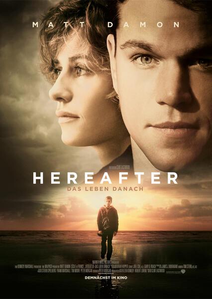 Hereafter - Das Leben danach - Bild 1 von 9
