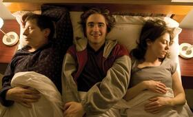 Robert Pattinson in How to be - Das Leben ist kein Wunschkonzert - Bild 123