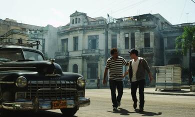 7 Tage in Havanna - Bild 9