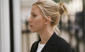 Scarlett Johansson - Bild 231