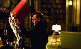 Roter Drache mit Ralph Fiennes - Bild 2