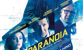 Paranoia - Riskantes Spiel - Bild 20