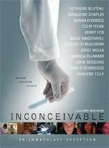 Inconceivable - Poster