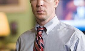 Aidan Gillen in The Wire - Bild 44