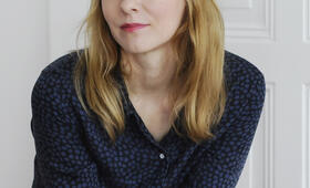 Toni Erdmann mit Maren Ade - Bild 1