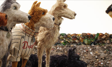 Isle of Dogs - Ataris Reise - Bild 3