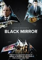 Black Mirror Moviepilot